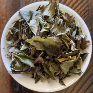 elderflower white Dry