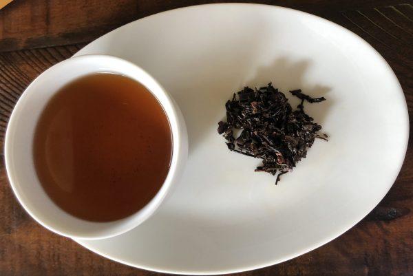 Jo Make-a Me Crazy Black Tea Cuppa