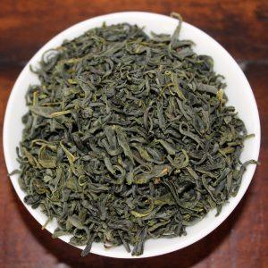 Tamaryokucha - Organic Japanese green
